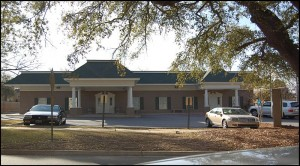 South GA Urology Clinic